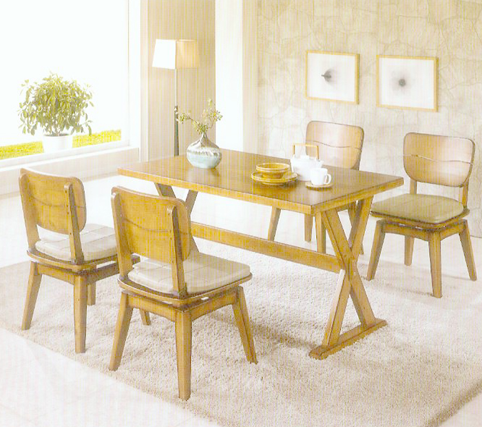 AVALON-DINING-TABLE-SET