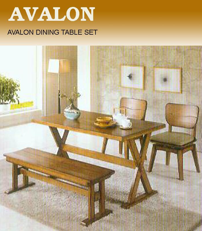 DININGROOM-33