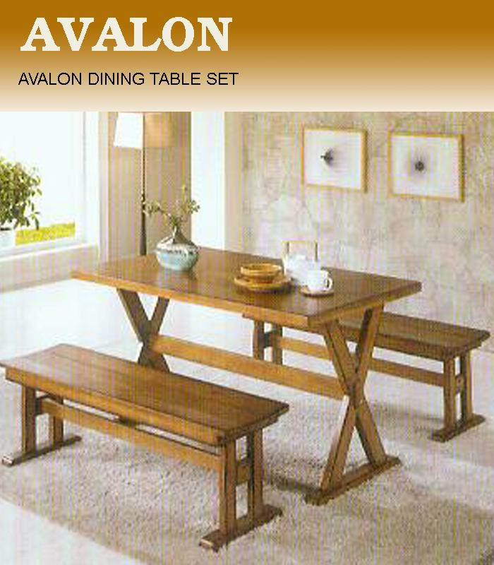 DININGROOM-34