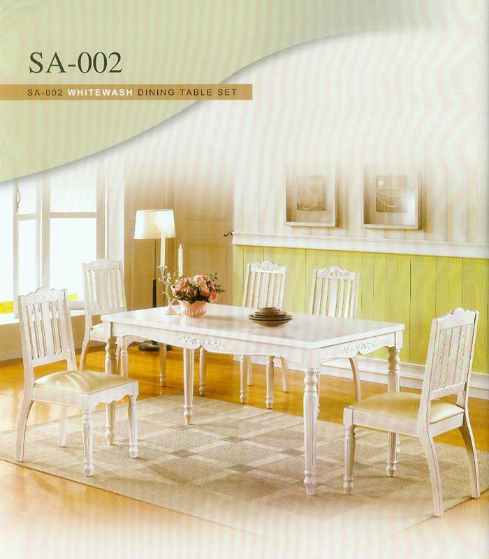 DININGROOM-35