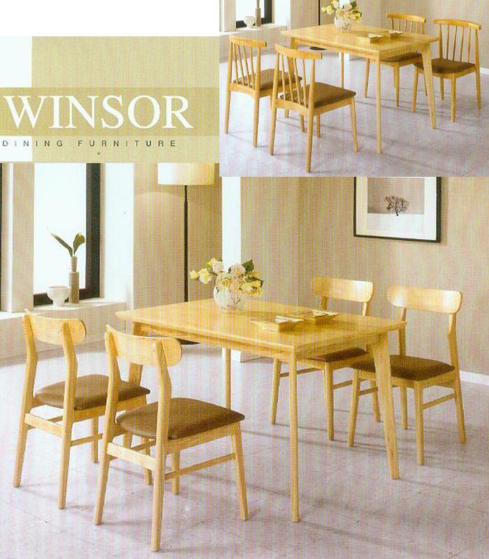DININGROOM-39
